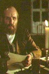 Двадцать шесть дней изжизни Достоевского