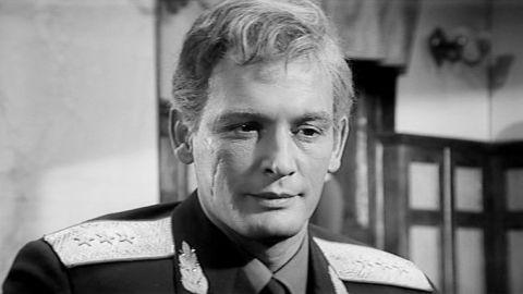 ТЕСТ: Насколько хорошо вы помните роли Василия Ланового?
