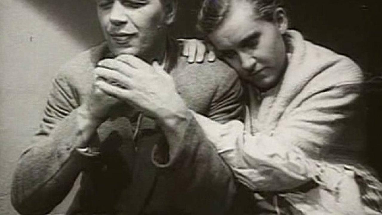Ленин воктябре