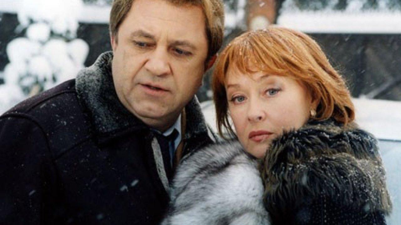 Любительница частного сыска Даша Васильева