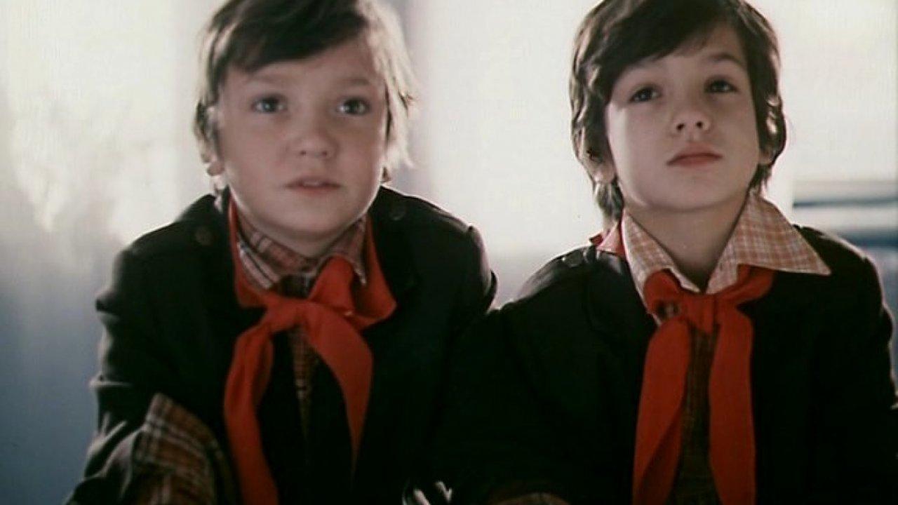 Приключения Петрова и Васечкина, обыкновенные и невероятные
