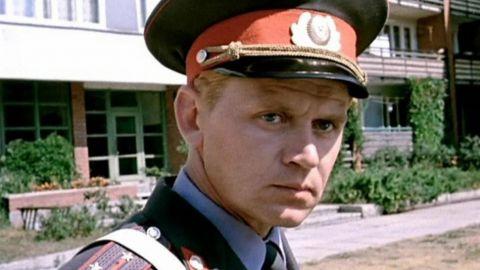 ТЕСТ: Насколько хорошо вы знаете роли Сергея Никоненко?