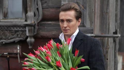 ТЕСТ: Насколько хорошо вы знаете роли Сергея Безрукова?
