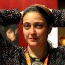 Екатерина Шагалова