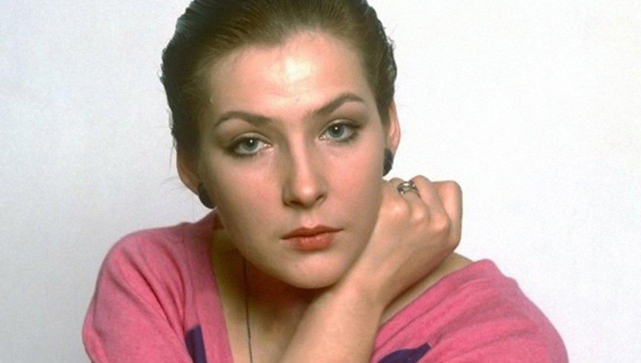 Наталья данилова фотосессия