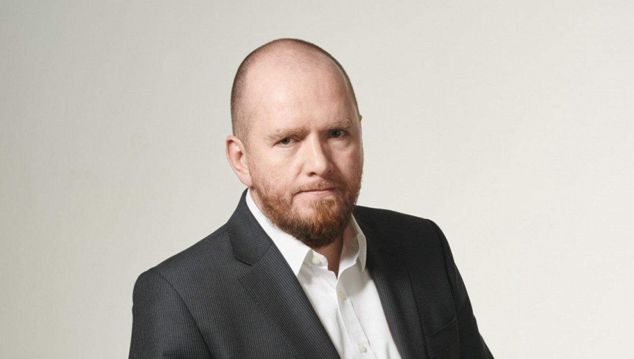 Алексей Петрухин