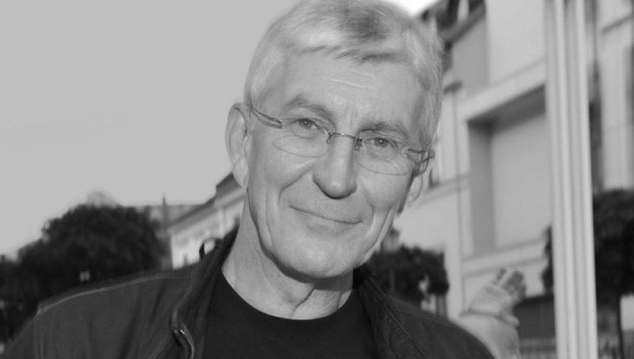 Тадеуш Парадович