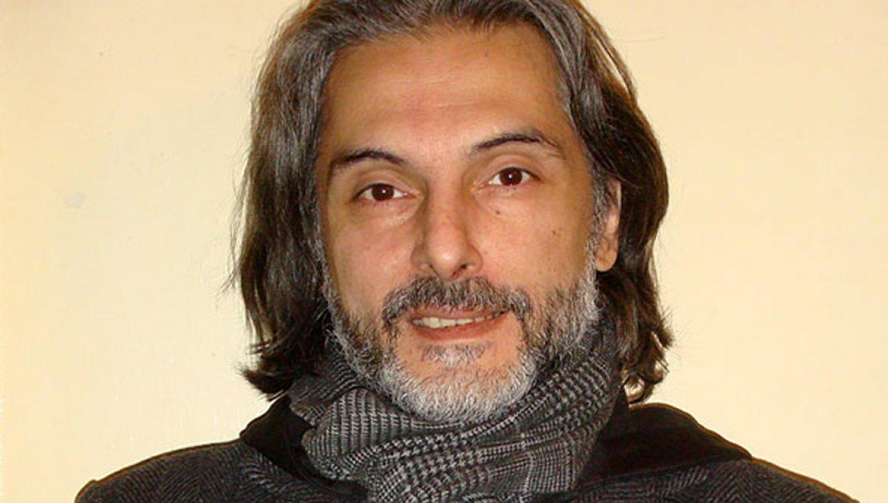 Адель Аль-Хадад