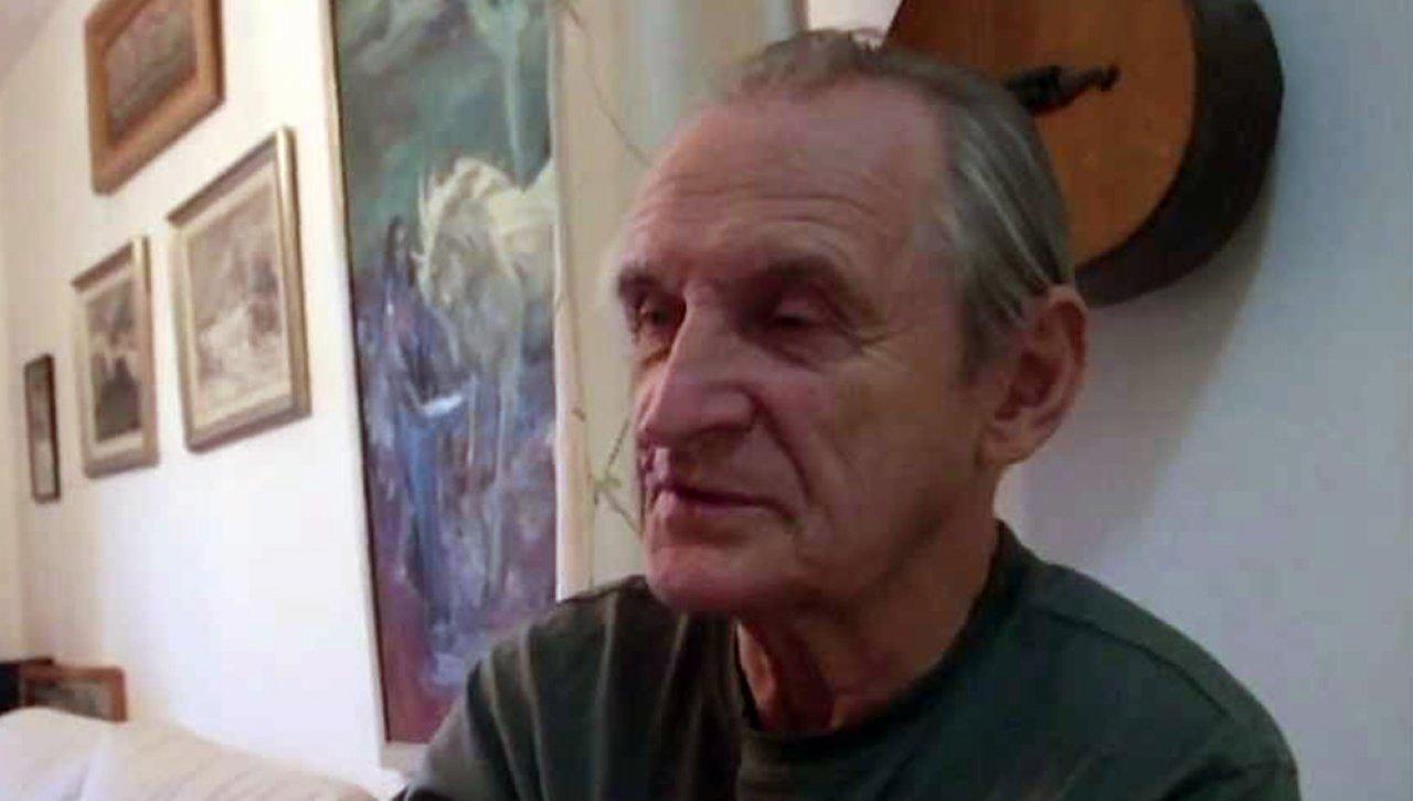 Сергей Линков