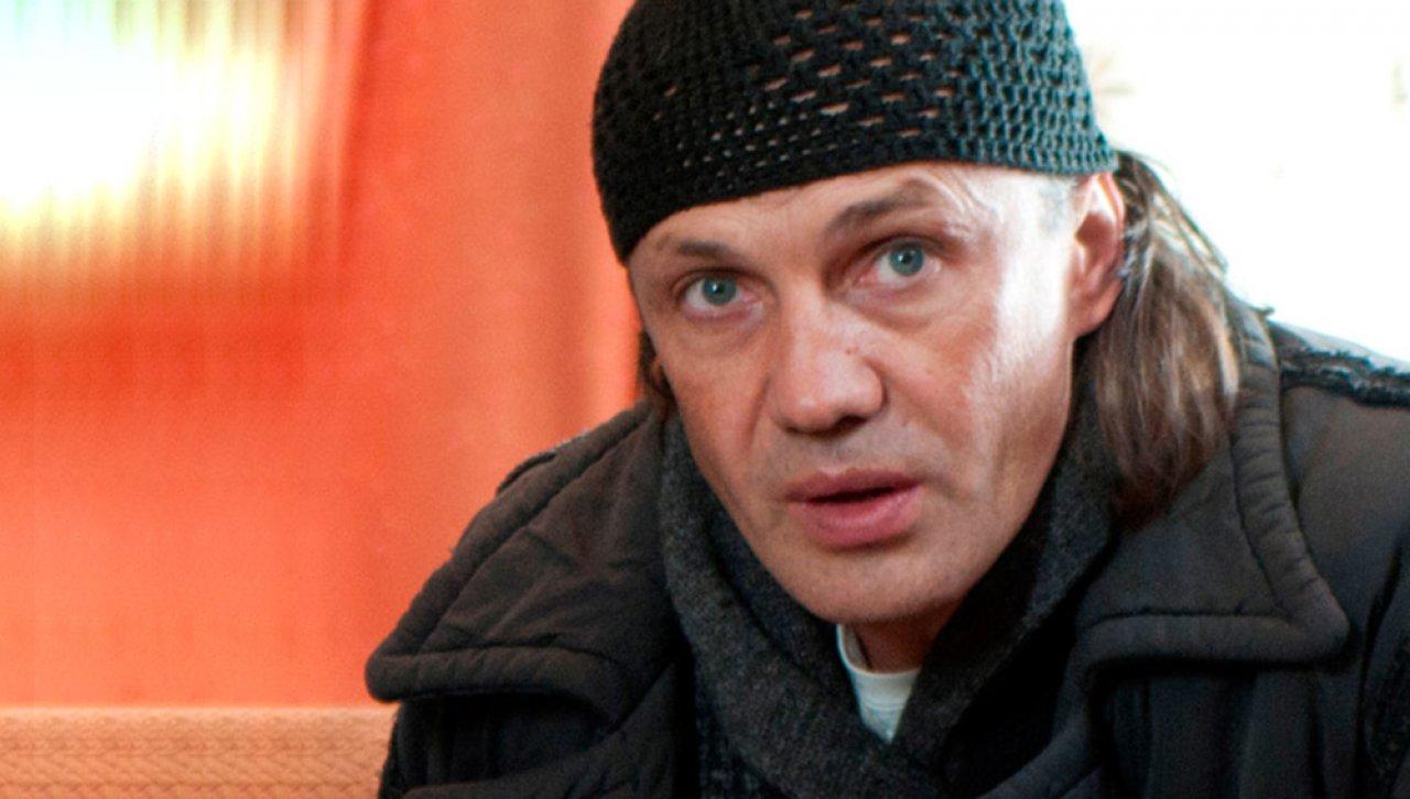 Виктор Конисевич