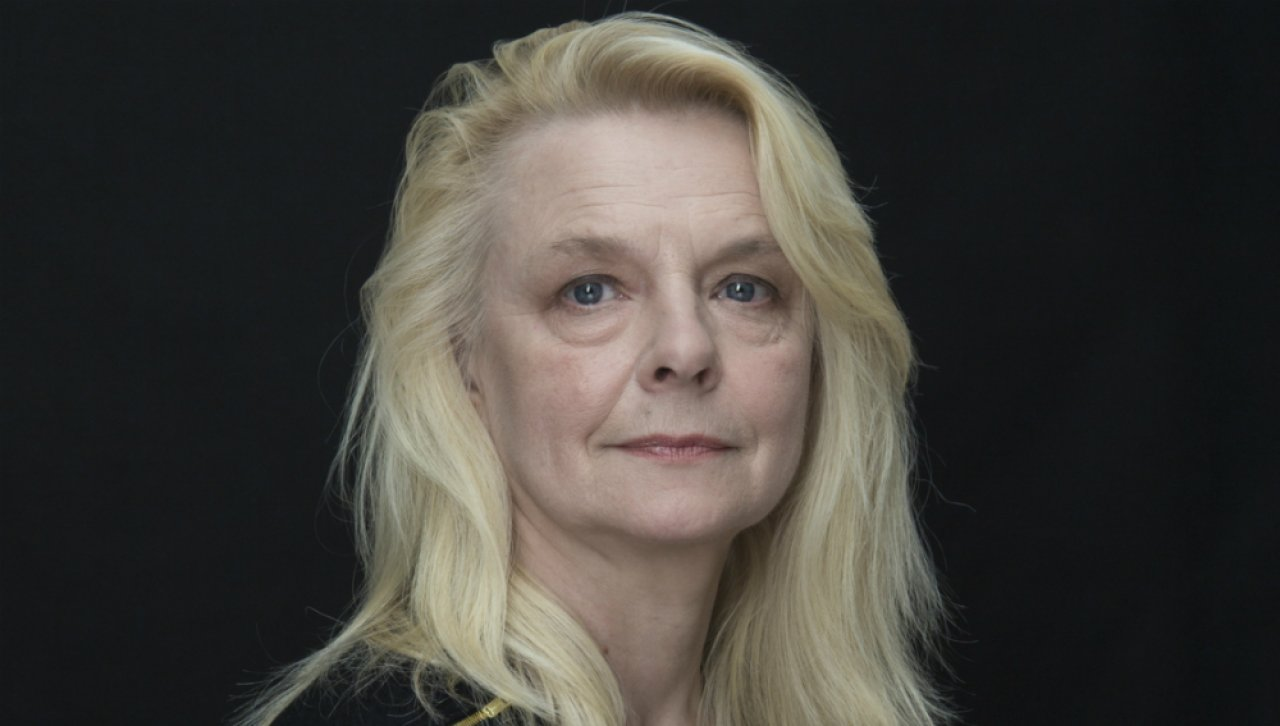 Татьяна Майст