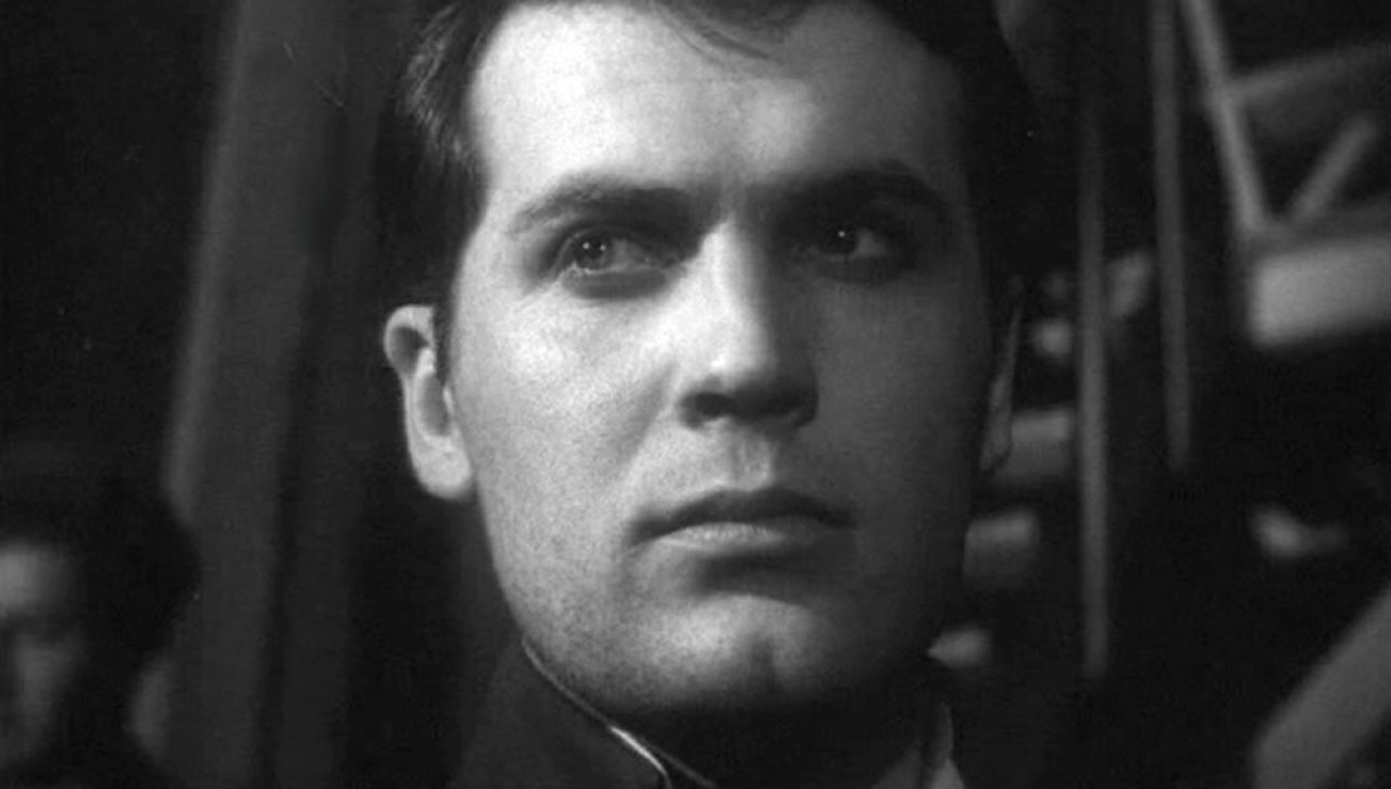 Валерий Гатаев
