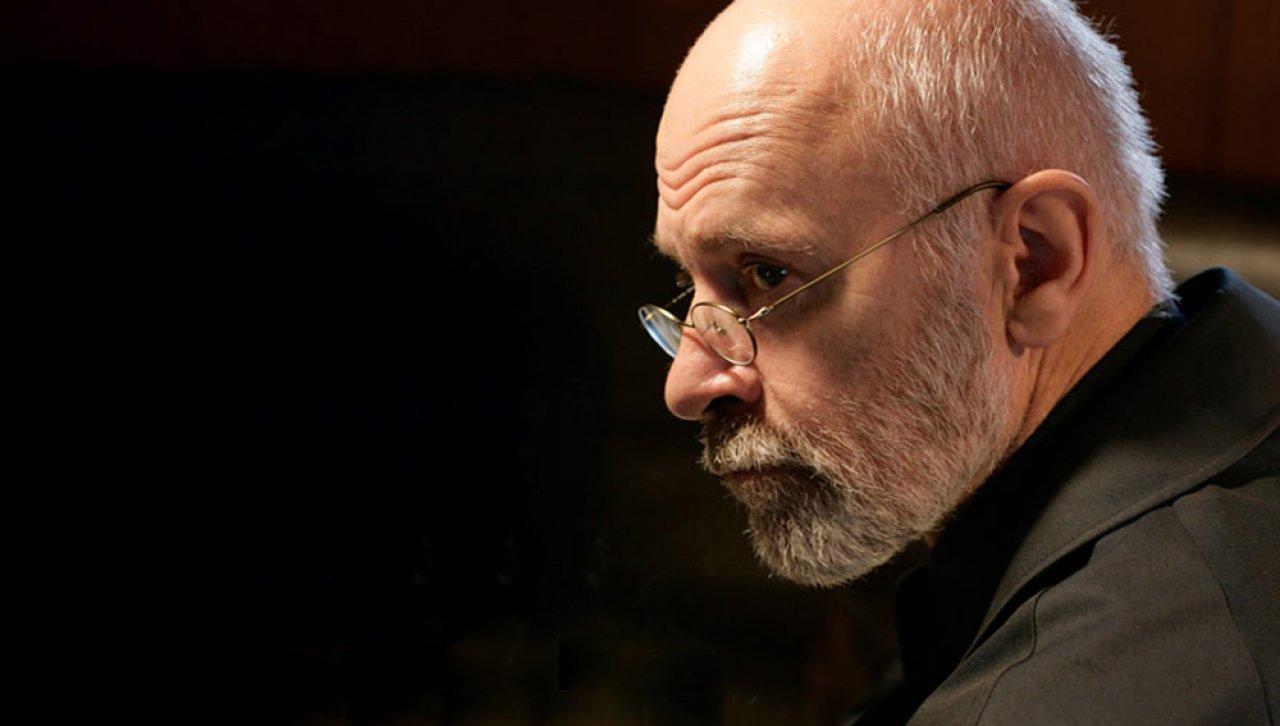 Вячеслав Бутенко