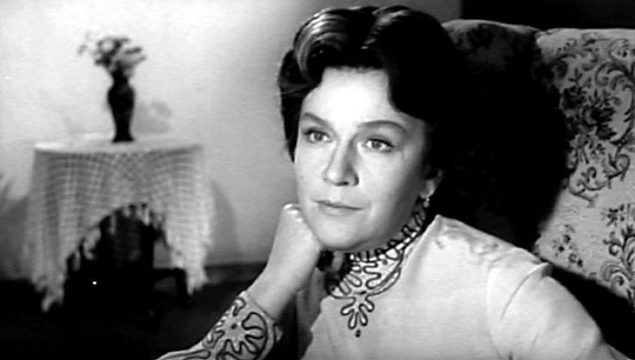 Елизавета Солодова