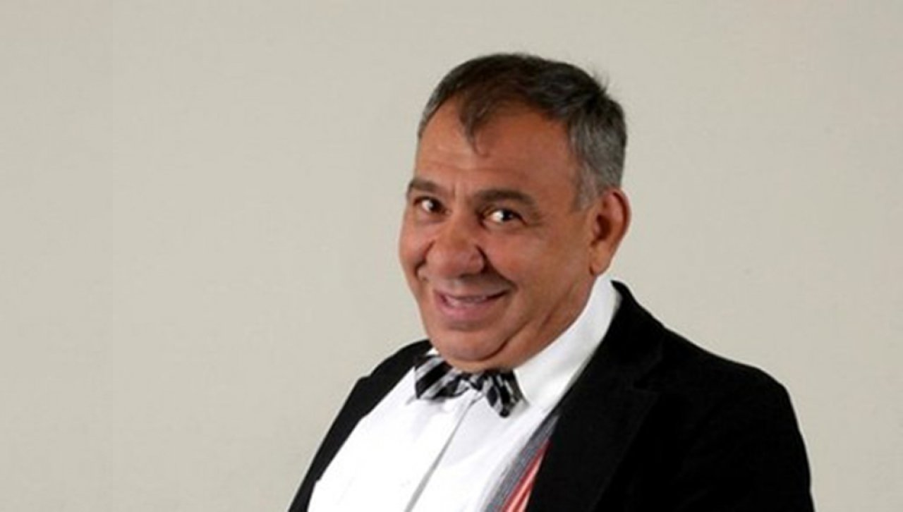 Ваган Симонян