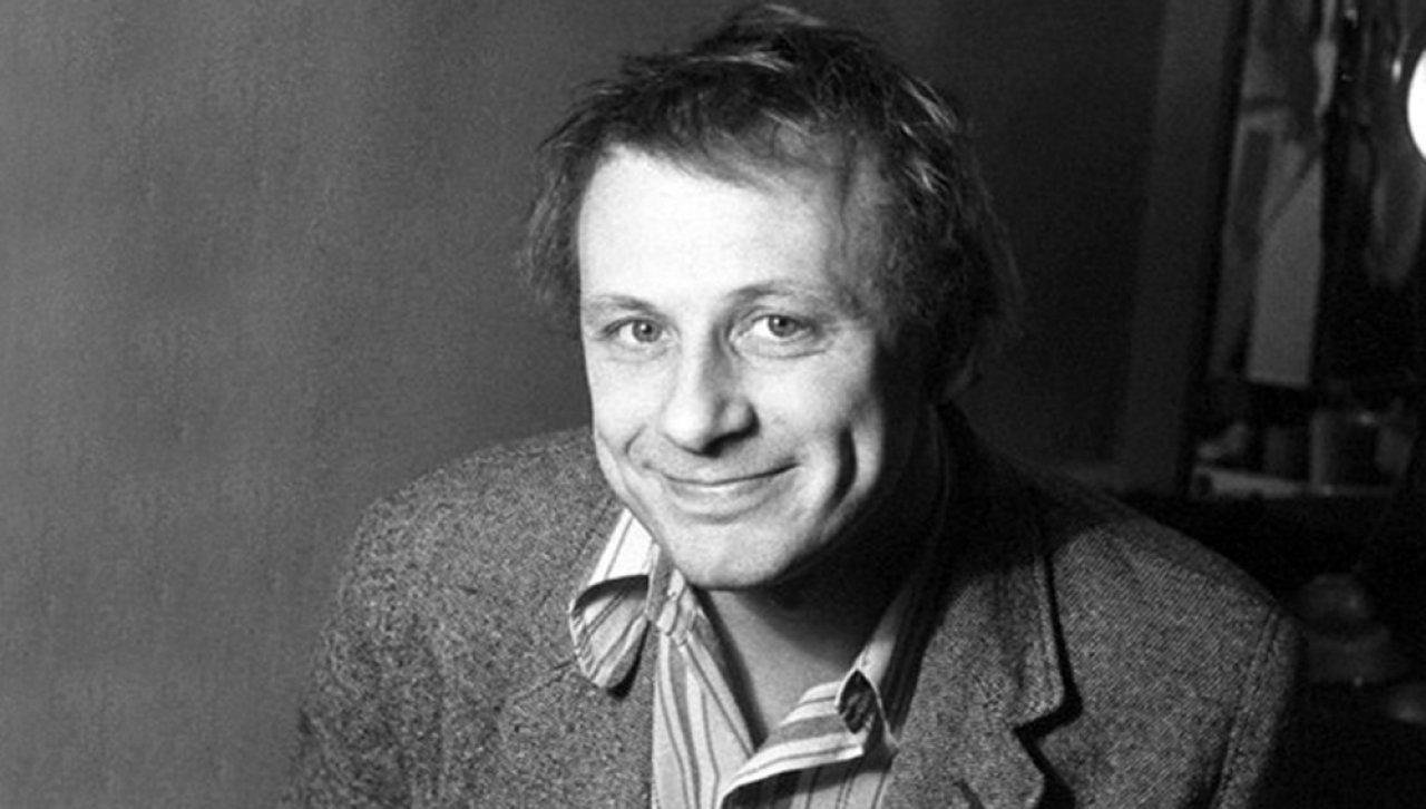 Андрей Толубеев