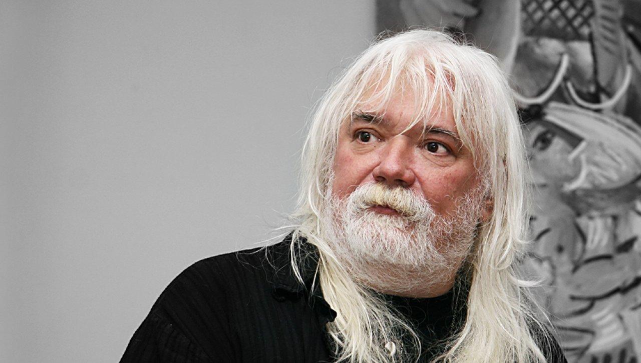 Вадим Михеенко