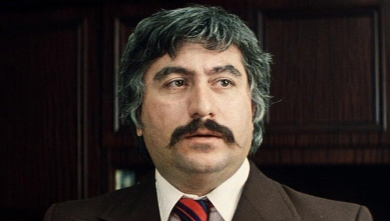Георгий Кавтарадзе