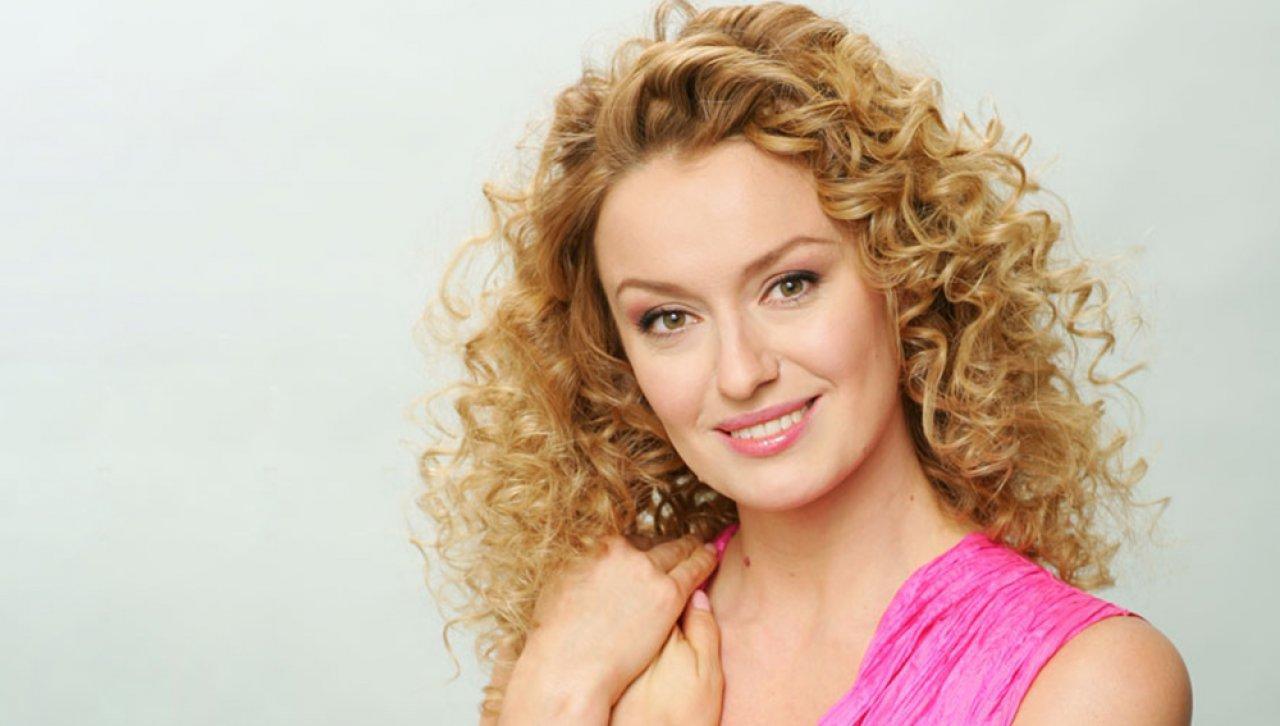 Наталья Гудкова
