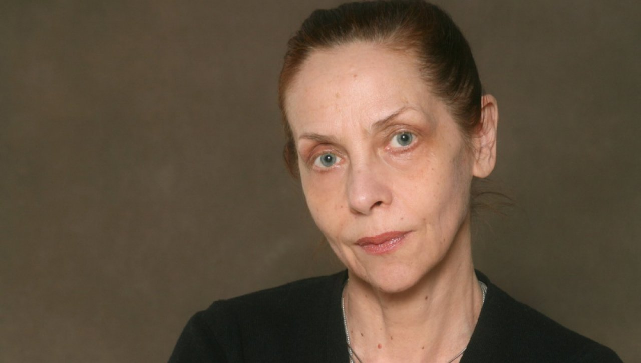 Ёла Санько