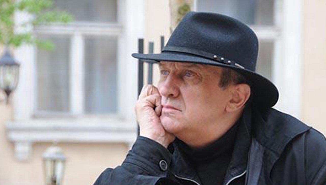 Валентинас Масальскис