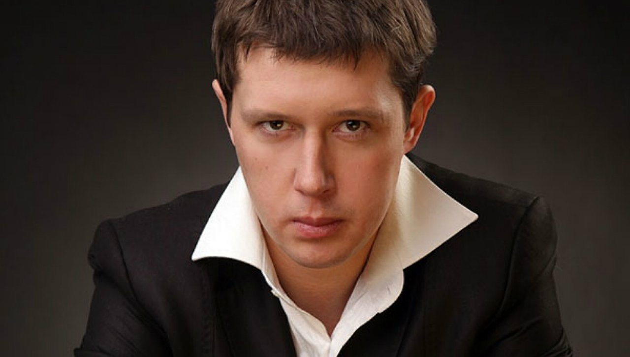 Андрей Муравьёв