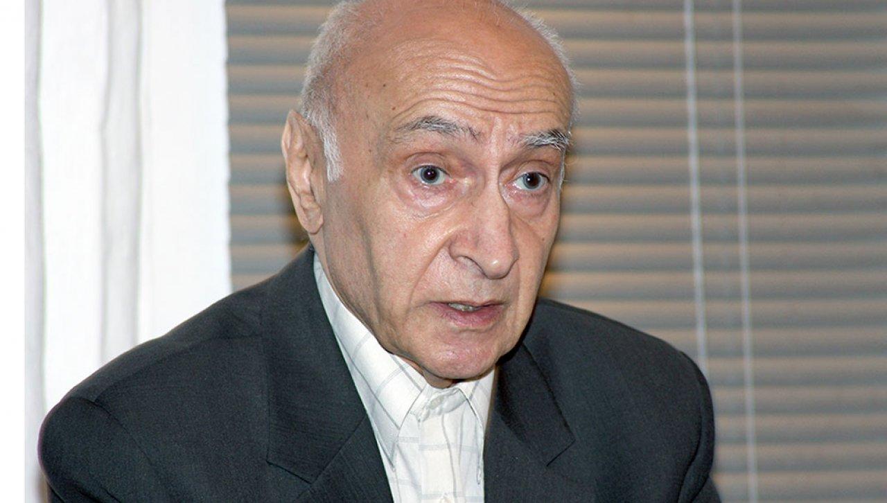 Артём Карапетян