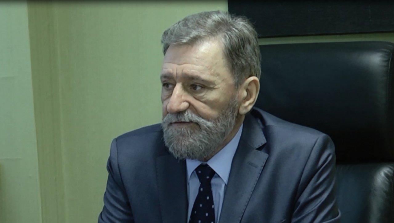Хасан Биджиев