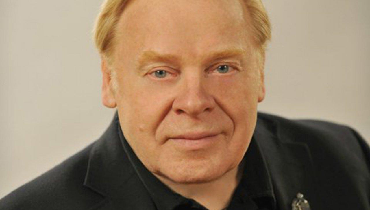 Виталий Коняев