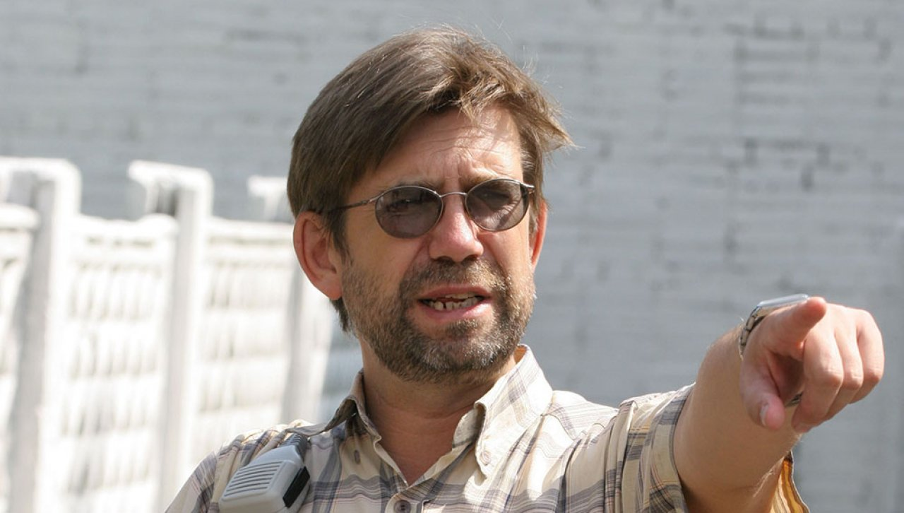 Сергей Артимович