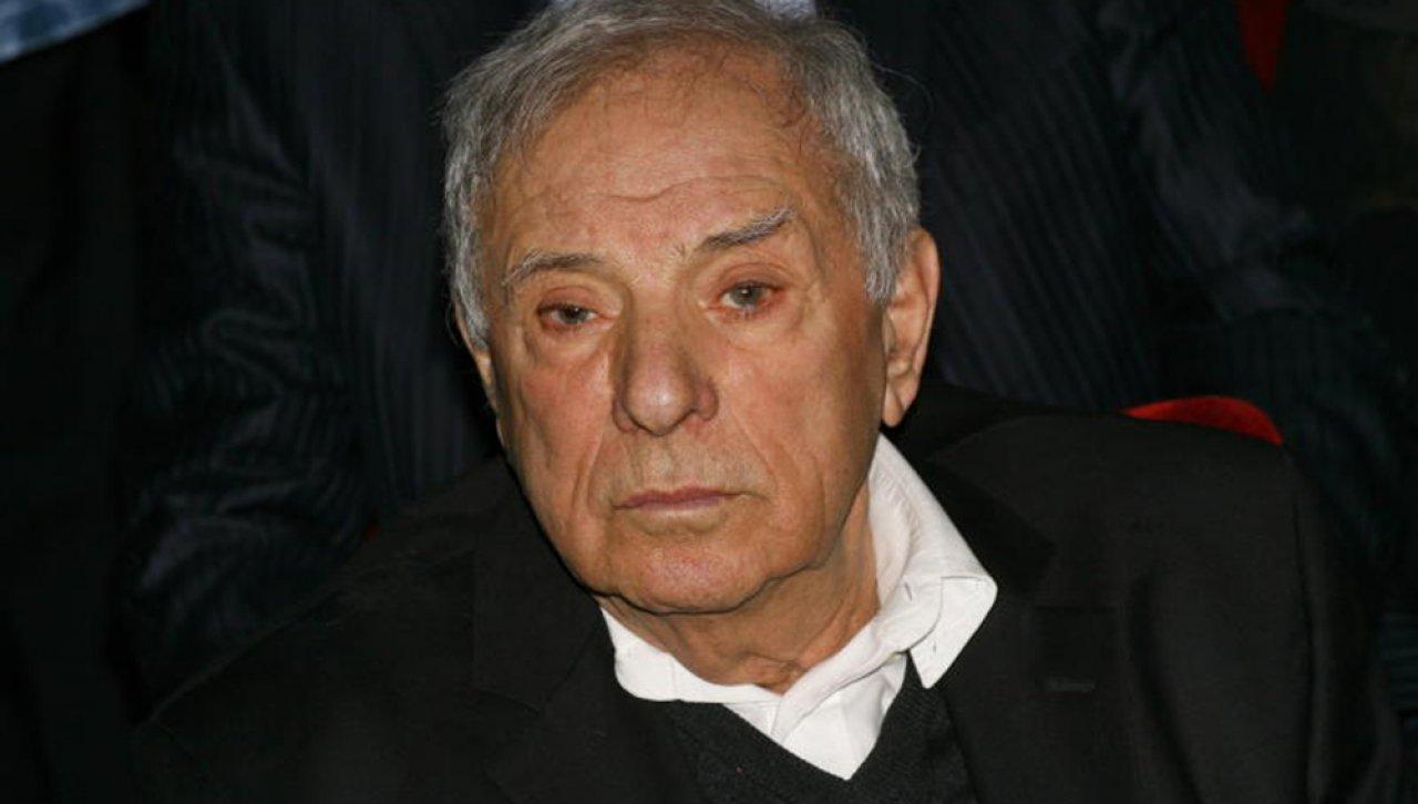 Пётр Тодоровский