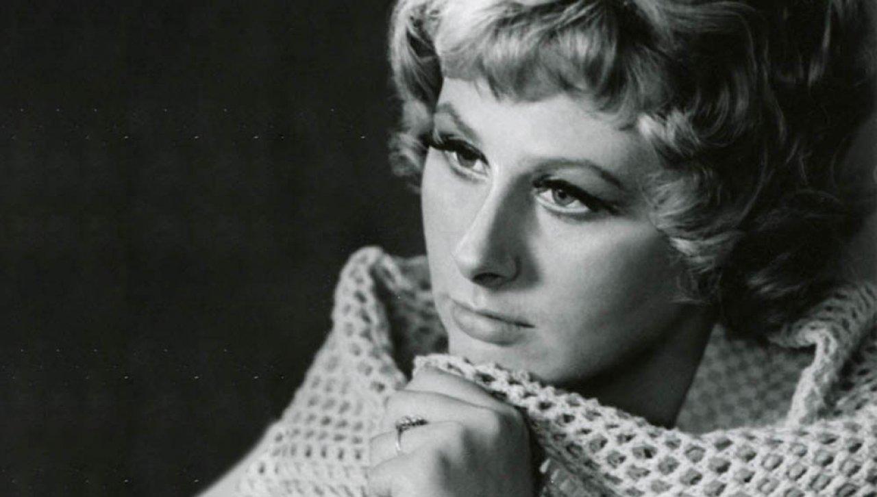 Наталья Вилькина
