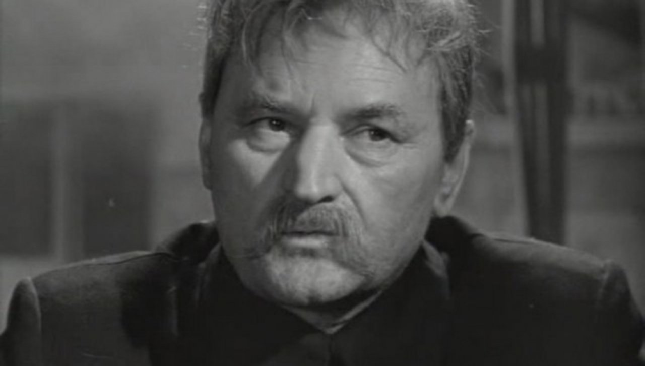 Дмитрий Милютенко