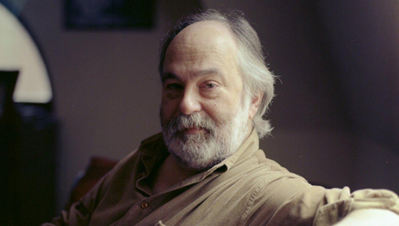 Дмитрий Светозаров