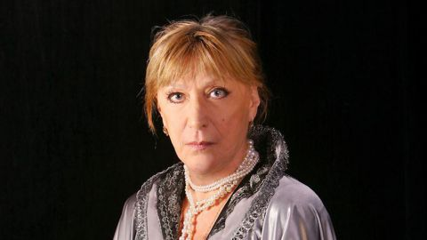 К юбилею Екатерины Васильевой на большой экран вернутся фильмы с её участием