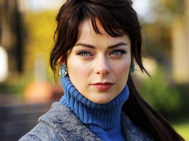Марина александрова фотограф модельное агенство сортавала