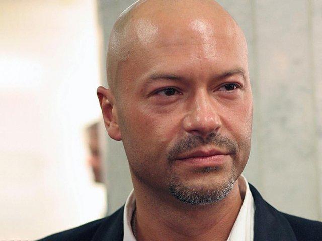 Фёдор Бондарчук