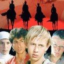 Самые мужественные герои советского кино 60-х годов
