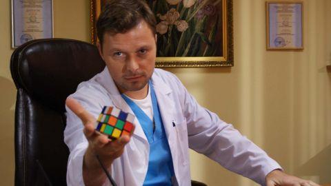 Кто есть кто в сериале «Женский доктор»