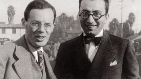 Экранизации любимых произведений Ильфа и Петрова