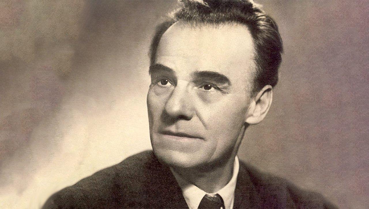 Даниил Ильченко