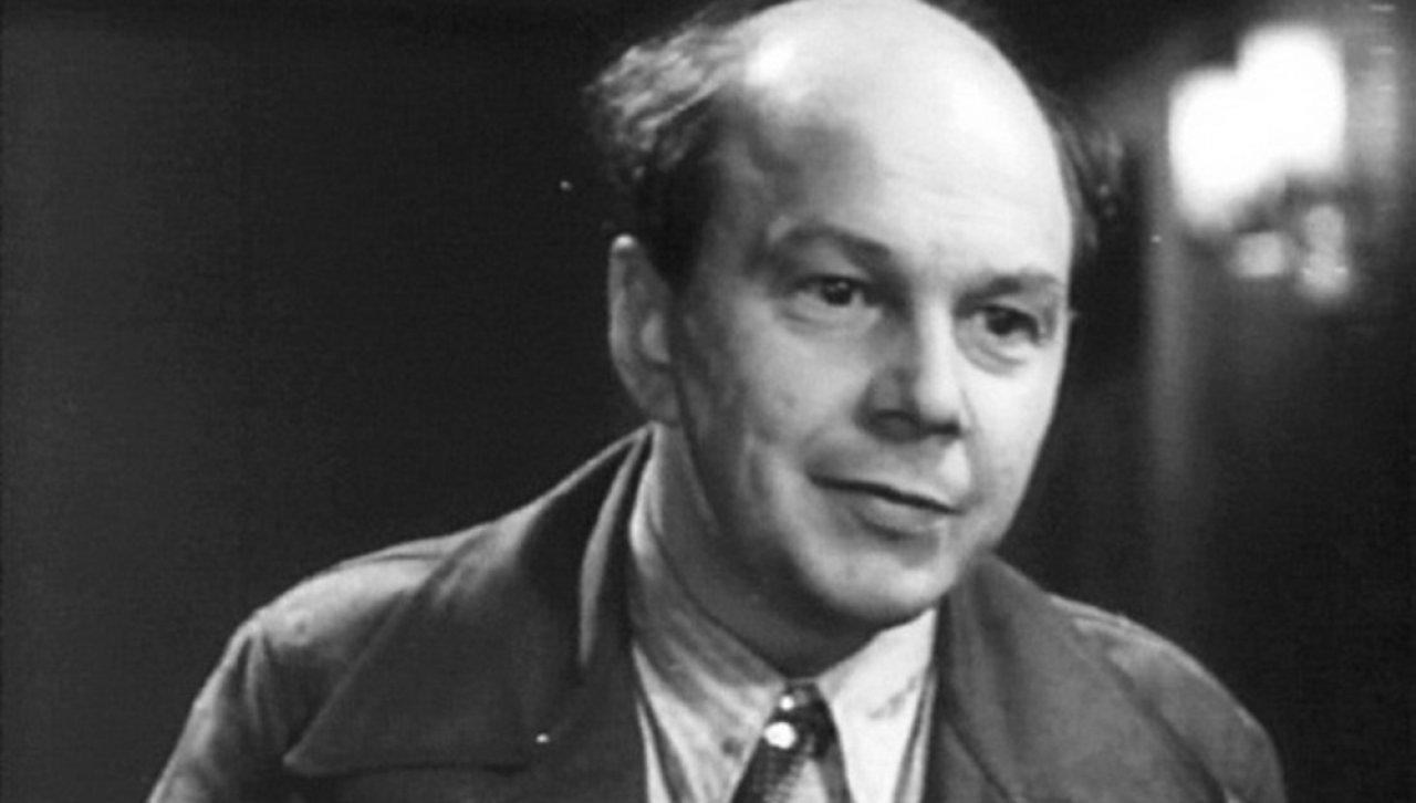 Константин Адашевский
