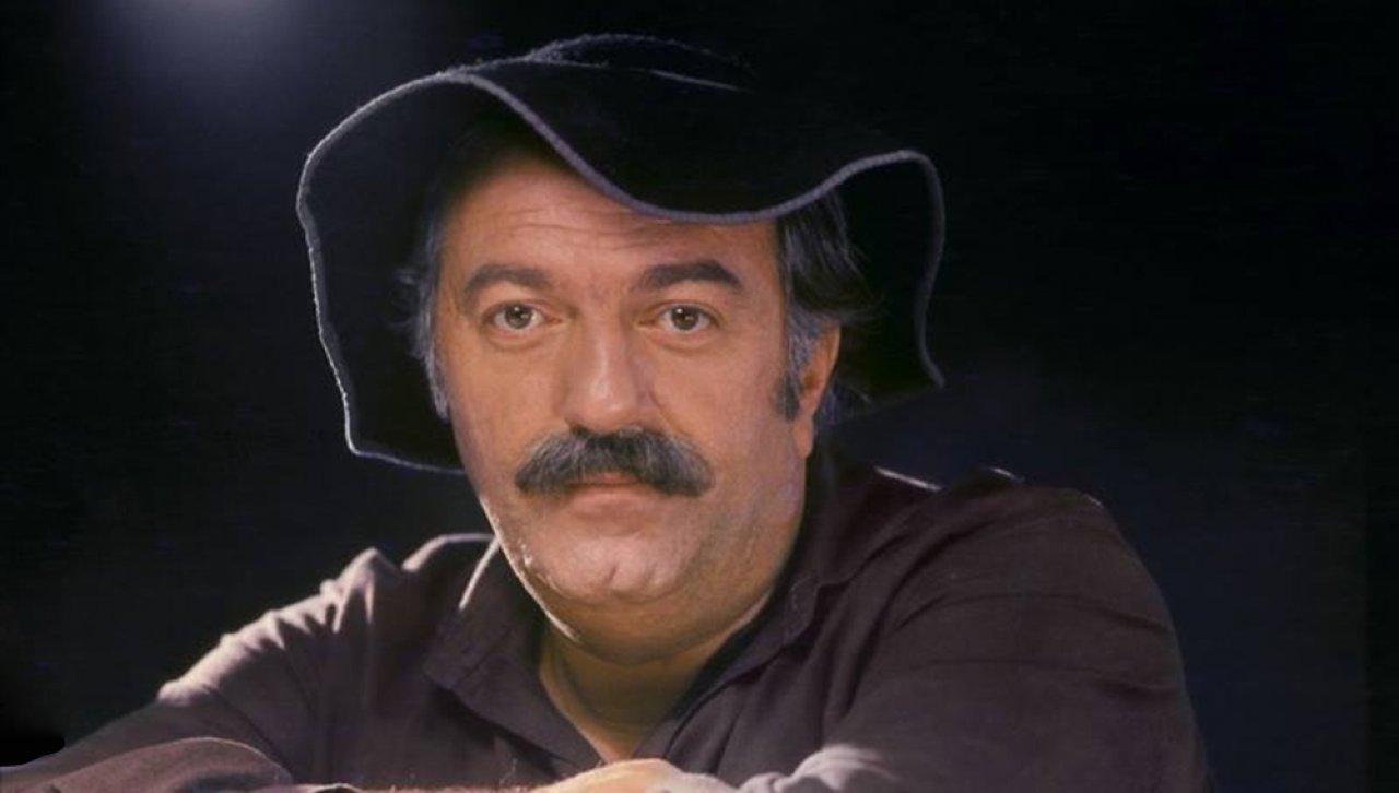 Баадур Цуладзе