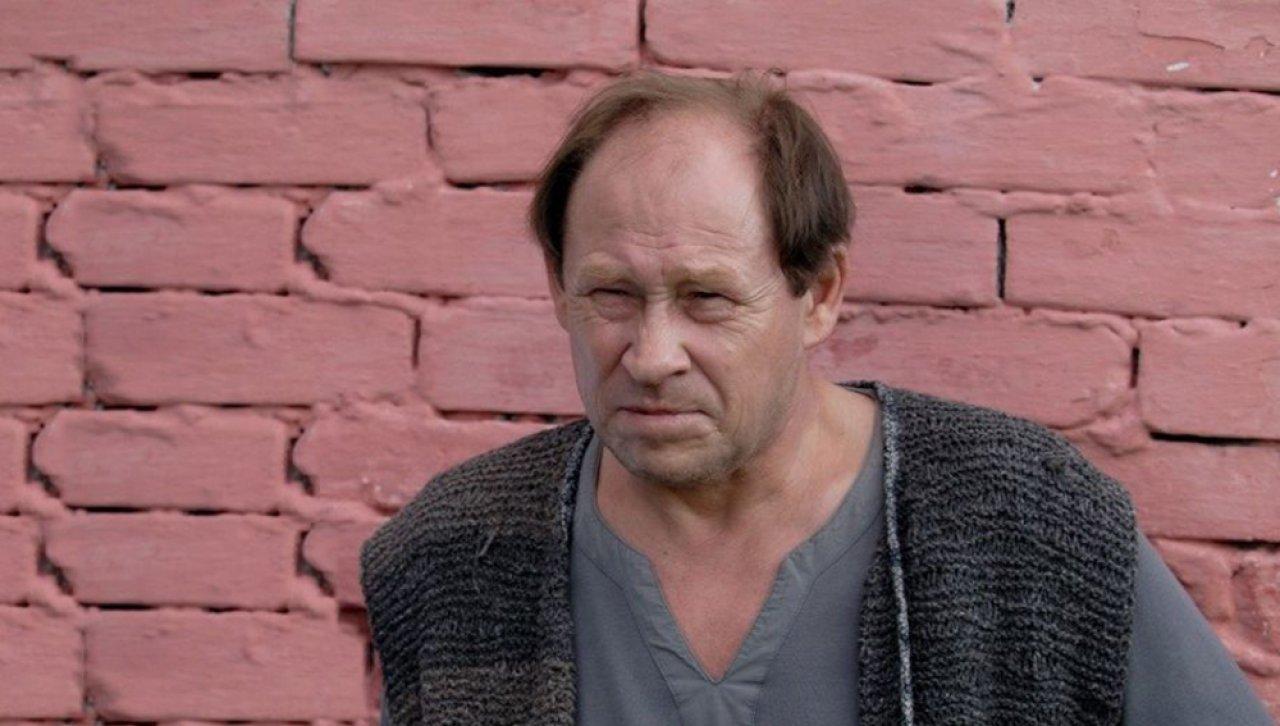 Юрий Ицков