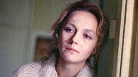 ТЕСТ: Угадайте фильмы с Ириной Купченко по одному кадру!