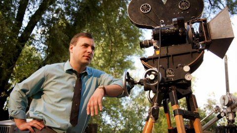 «Оттепель»: факты о съёмках, героях сериала и их прототипах