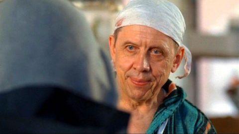 ТЕСТ: Насколько хорошо вы помните роли Валерия Золотухина?