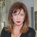 Ольга Дроздова