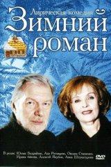 Зимний роман