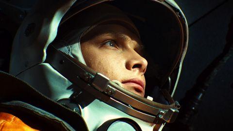 ТЕСТ: Хорошо ли вы помните фильмы о космосе?